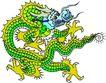 中国龙0039,中国龙,中华图片,