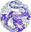 中国龙0041,中国龙,中华图片,