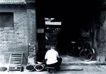 北京胡同0068,北京胡同,中华图片,