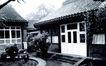 北京胡同0075,北京胡同,中华图片,