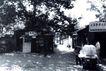 北京胡同0085,北京胡同,中华图片,