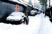 北京胡同0096,北京胡同,中华图片,