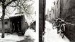 北京胡同0099,北京胡同,中华图片,巷子 古巷 自行车