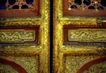 古代装饰0041,古代装饰,中华图片,