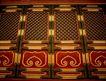 古代装饰0043,古代装饰,中华图片,