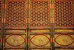 古代装饰0046,古代装饰,中华图片,