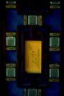 古代装饰0048,古代装饰,中华图片,