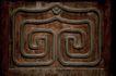 古代装饰0055,古代装饰,中华图片,