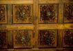 古代装饰0064,古代装饰,中华图片,