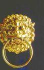 古代装饰0086,古代装饰,中华图片,