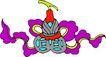 吉祥物0057,吉祥物,中华图片,