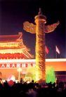 天安门0049,天安门,中华图片,华表