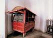 新疆经济篇0095,新疆经济篇,中华图片,家具 椅子 房间