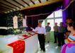 新疆经济篇0105,新疆经济篇,中华图片,产品介绍 导施 游客