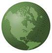 3D地球0045,3D地球,综合,