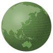 3D地球0046,3D地球,综合,