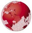 3D地球0048,3D地球,综合,