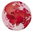 3D地球0049,3D地球,综合,