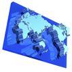 3D地球0050,3D地球,综合,