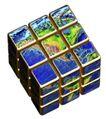 3D地球0056,3D地球,综合,