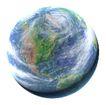 3D地球0058,3D地球,综合,
