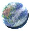3D地球0059,3D地球,综合,
