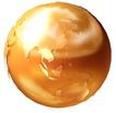 3D地球0063,3D地球,综合,