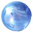 3D地球0066,3D地球,综合,