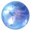 3D地球0068,3D地球,综合,