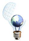 3D地球0069,3D地球,综合,