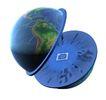 3D地球0072,3D地球,综合,