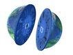 3D地球0073,3D地球,综合,