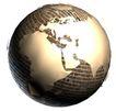 3D地球0077,3D地球,综合,