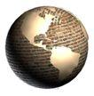 3D地球0079,3D地球,综合,
