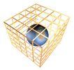 3D地球0080,3D地球,综合,