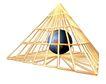 3D地球0082,3D地球,综合,