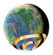 3D地球0083,3D地球,综合,