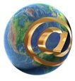 3D地球0084,3D地球,综合,