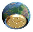 3D地球0087,3D地球,综合,