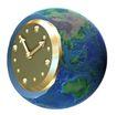 3D地球0089,3D地球,综合,