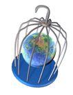 3D地球0090,3D地球,综合,