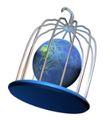 3D地球0091,3D地球,综合,