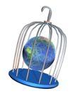 3D地球0092,3D地球,综合,