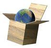 3D地球0093,3D地球,综合,