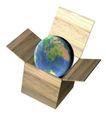 3D地球0094,3D地球,综合,