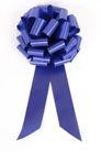 奖牌奖杯0035,奖牌奖杯,综合,花朵 彩带 花结