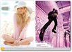 2006最佳广告摄影0617,2006最佳广告摄影,广告创意,