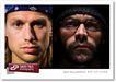 2006最佳广告摄影0626,2006最佳广告摄影,广告创意,