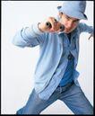 2006最佳广告摄影0633,2006最佳广告摄影,广告创意,