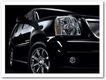 交通工具0097,交通工具,广告创意,黑色车子 小轿车 品牌